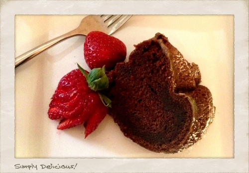 BlackRussianCake3