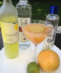 GrapefruitMartini